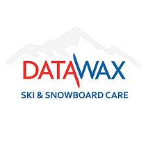 datawax logo tag w mountains.jpg