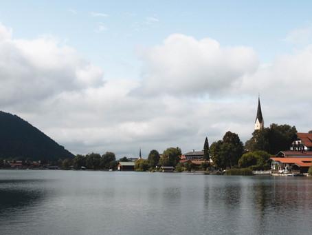 Die Region Schliersee - Alles was das Herz begehrt
