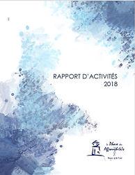 rapport 2018.JPG