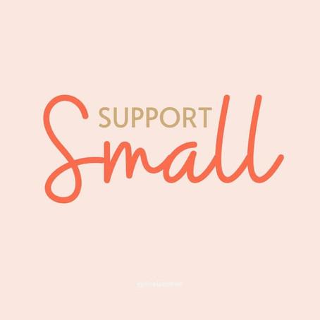 Support Small - Afspraak Maken