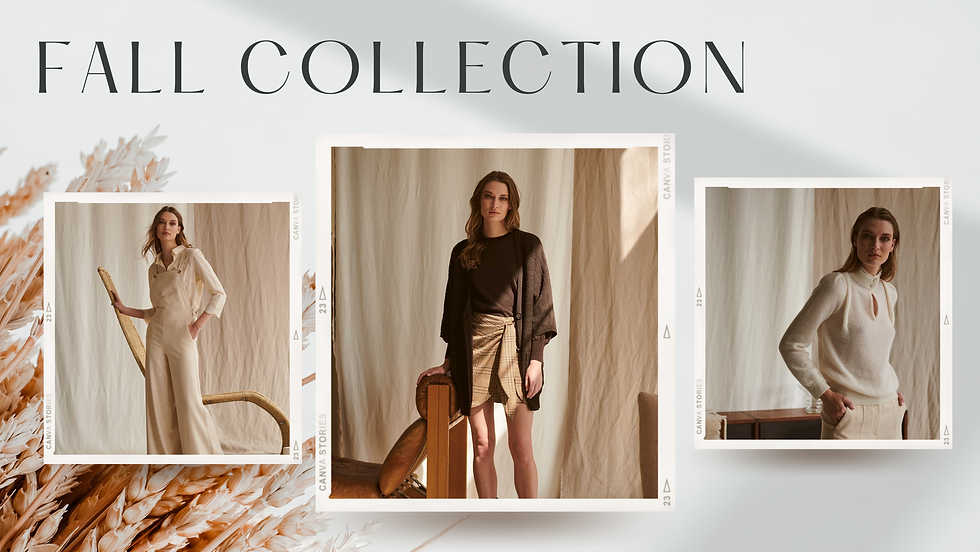 Fall Collection Facebook Cover.png