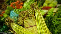 Vietnam food  (72)_GF.jpg
