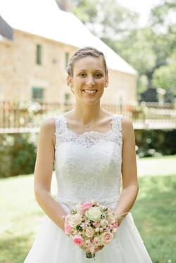 Mariage-Morbihan-Bretagne-Vannes-Lilian Vezin (31)