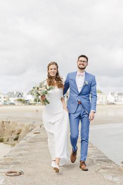 Mariage Jardins des Acanthes Morbihan Lilian Vezin Photographie (107)