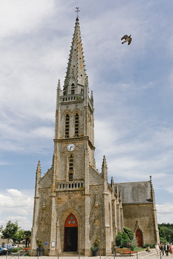 Photographe - Mariage - Bretagne -Morbih