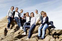 Evjf Bretagne Morbihan Vannes LV  (10)