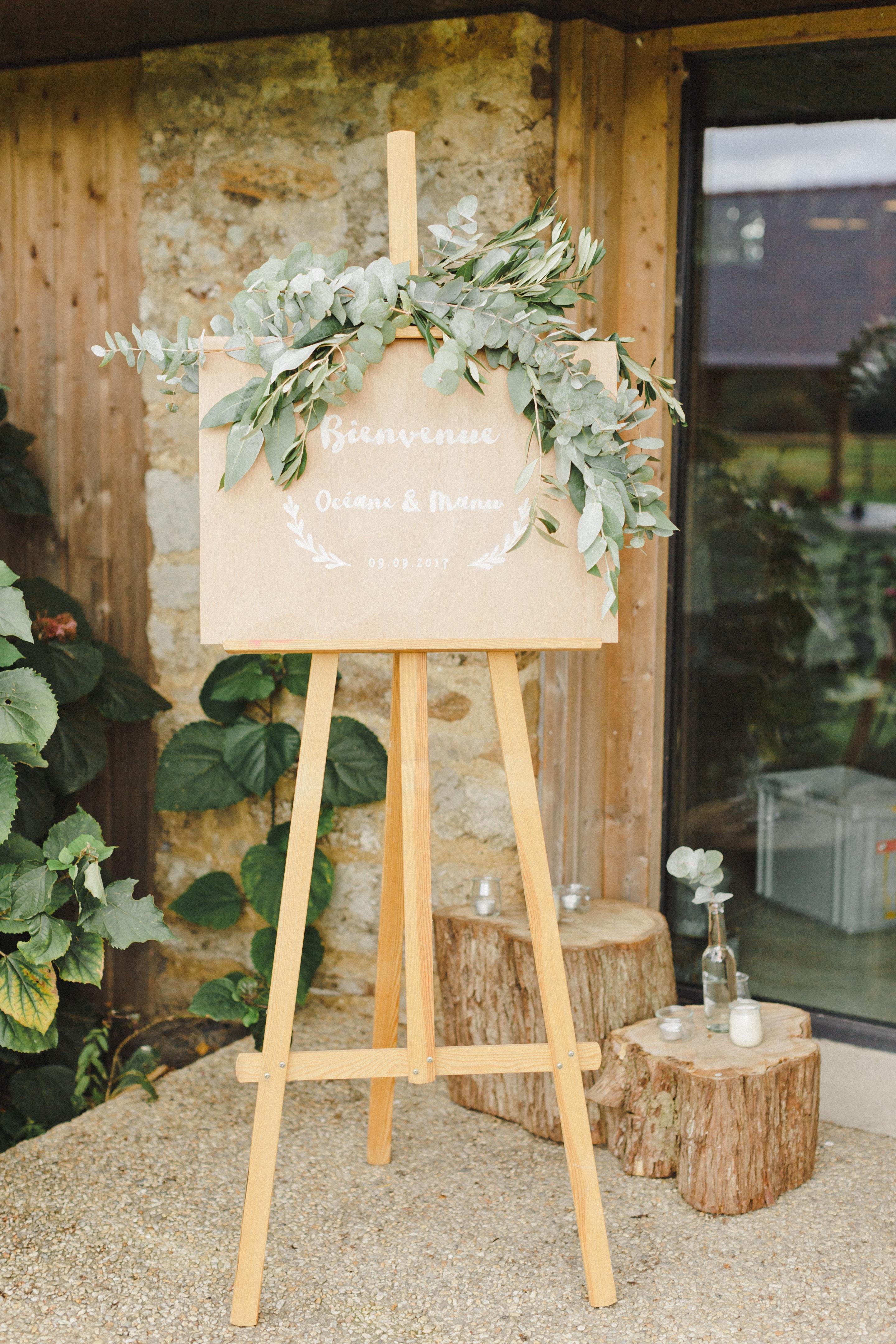 Mariage Jardins des Acanthes Morbihan Lilian Vezin Photographie (114)