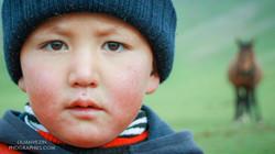 Portraits Tadjiks-16