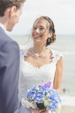 Photographie - Mariage - Bretagne - Finistere - Morbihan - Lilian Vezin Photographie (29)