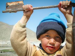 Portraits Tadjiks-11