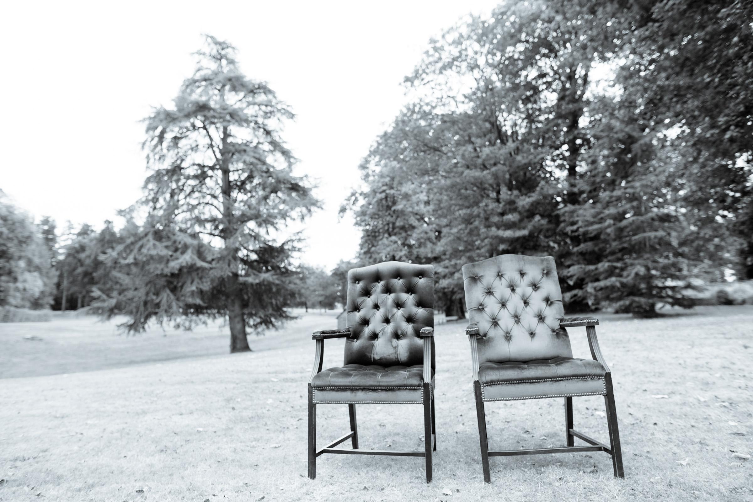 Photographe_-__Mariage_-_Vannes_-_Château_de_Tredion_-_LV__(183)