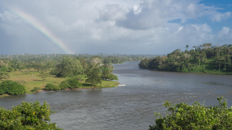 Photos_végétation_et_paysages_Costa_Rica_et_Nicaragua_(85_sur_137)