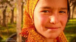 Portraits Tadjiks-4