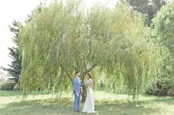 Mariage Jardins des Acanthes Morbihan Lilian Vezin Photographie (56)