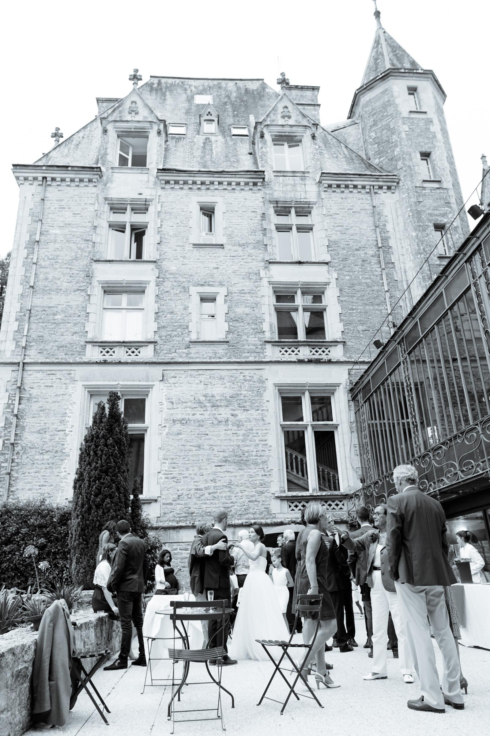 Photographe_-__Mariage_-_Vannes_-_Château_de_Tredion_-_LV__(184)