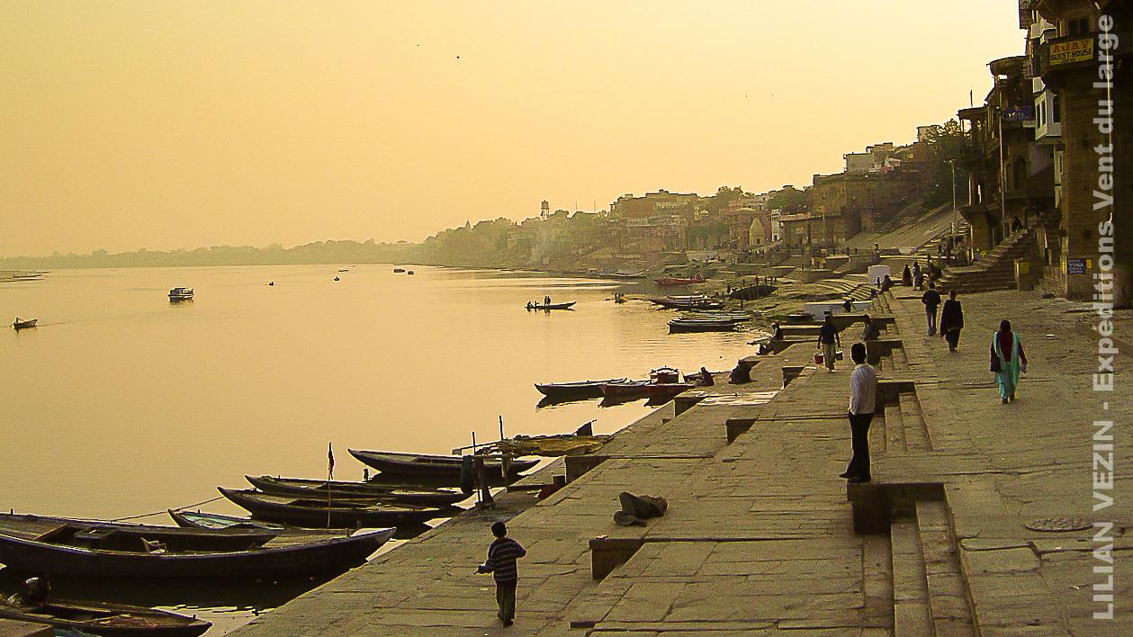 India trek (23)