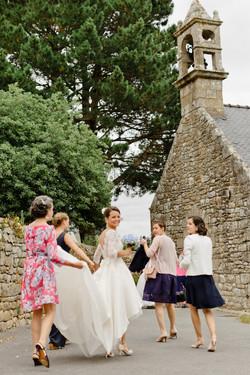 Mariage-Bretagne-Morbihan-Carnac-LV (24)