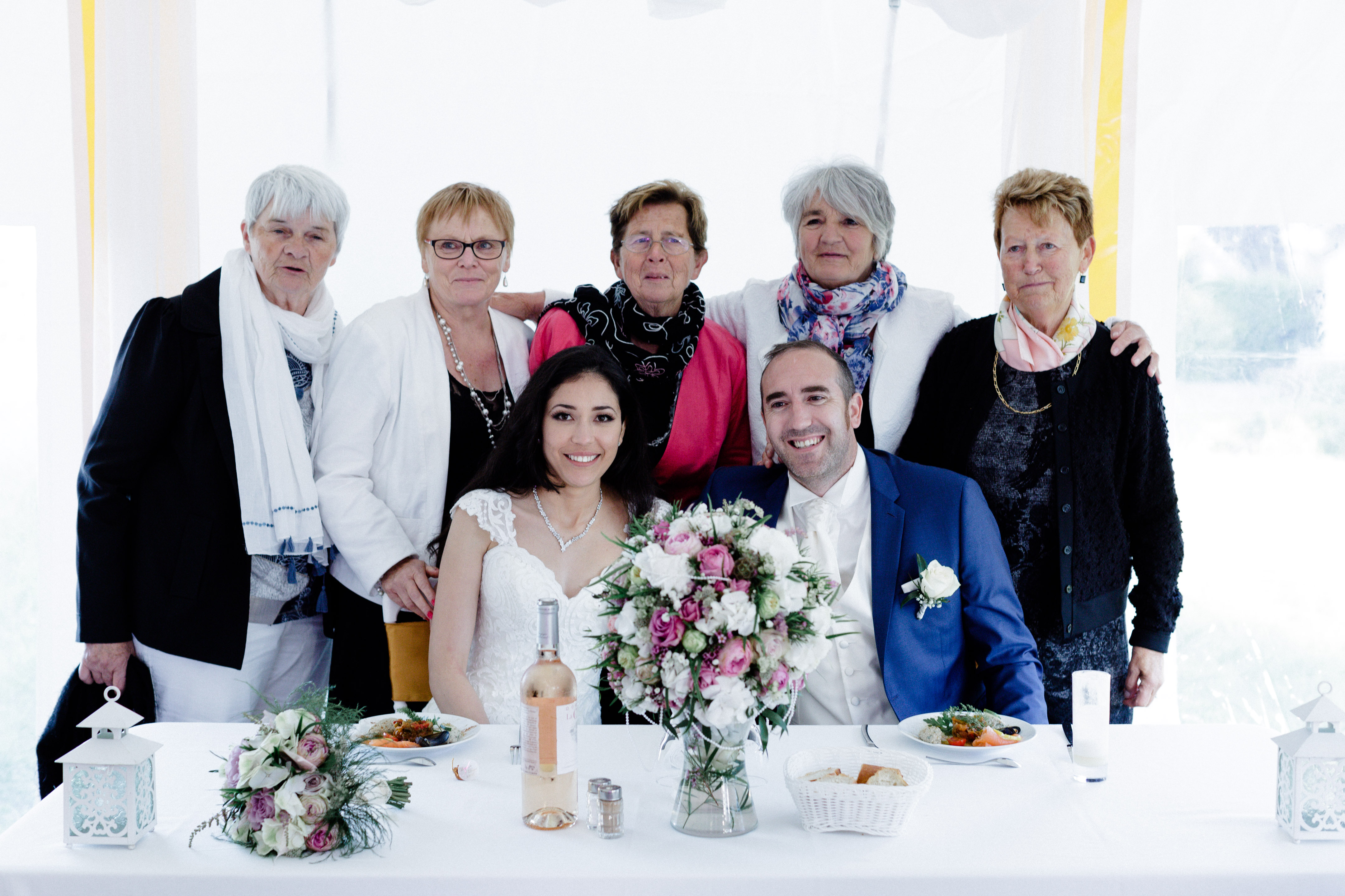 Mariage Diana et Baptiste Best-65