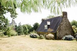 Photograhe-Mariage-Vannes-Bretagne-LV- Perrine et Bastien (33)