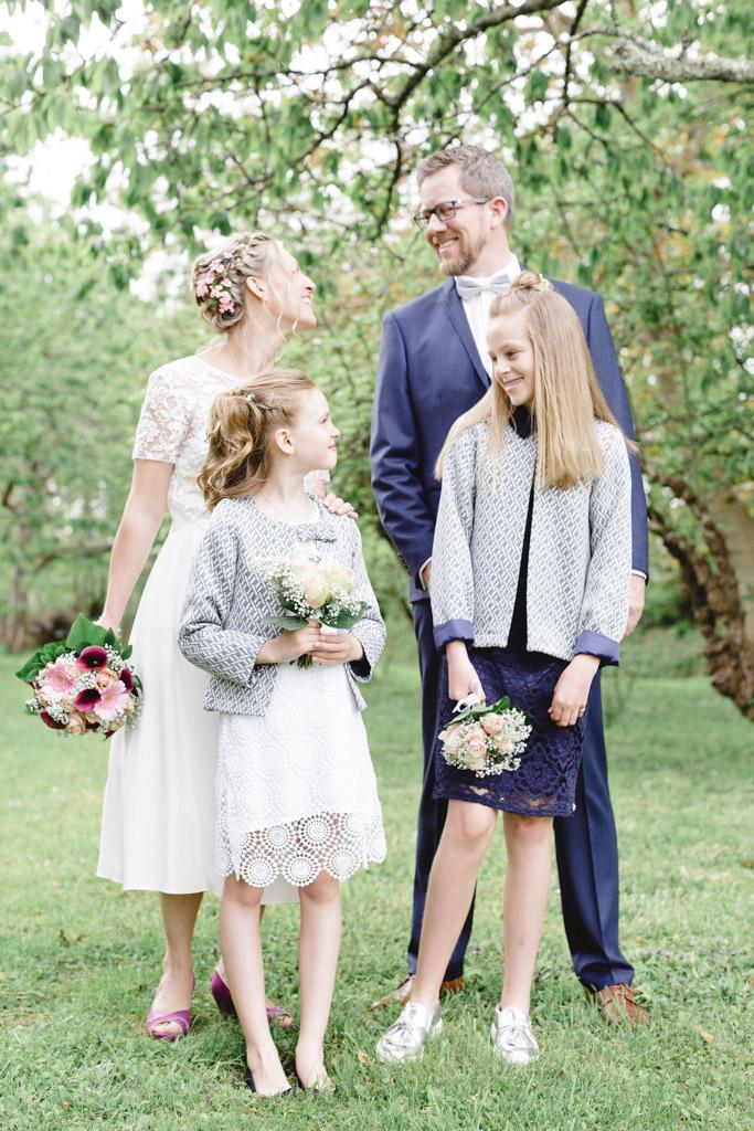 Mariage - Bretagne - Morbihan - Lilian- Vezin (35)