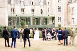 Photographe_-__Mariage_-_Vannes_-_Château_de_Tredion_-_LV__(156)