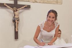 Photographie - Mariage - Bretagne - Finistere - Morbihan - Lilian Vezin Photographie (20)