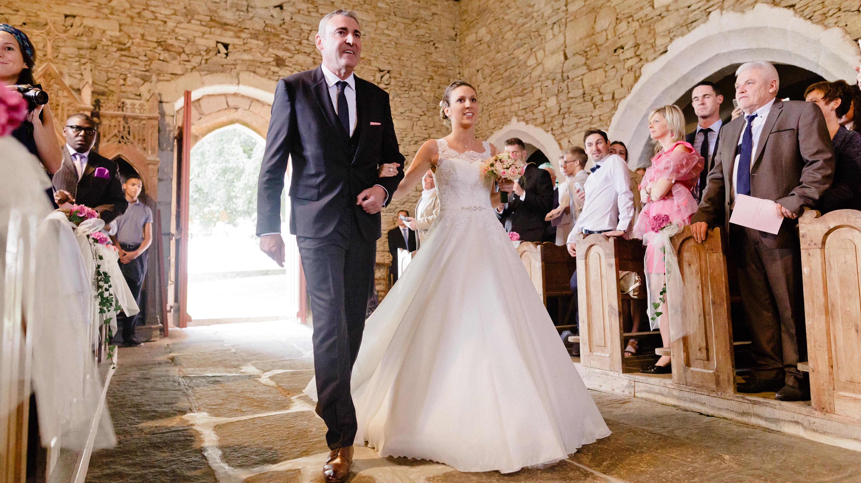 Mariage-Morbihan-Bretagne-Vannes-Lilian Vezin (59)