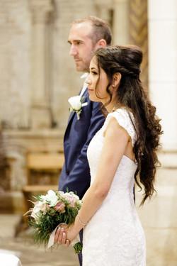 Mariage Diana et Baptiste Best-30