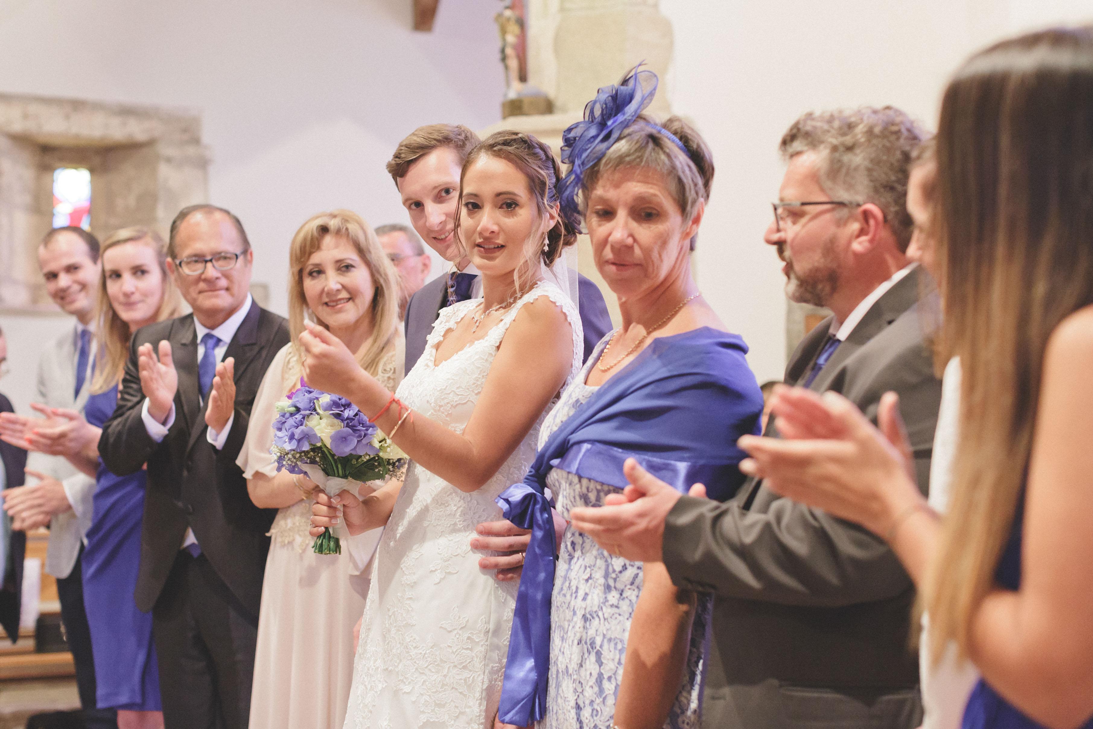 Photographie - Mariage - Bretagne - Finistere - Morbihan - Lilian Vezin Photographie (21)