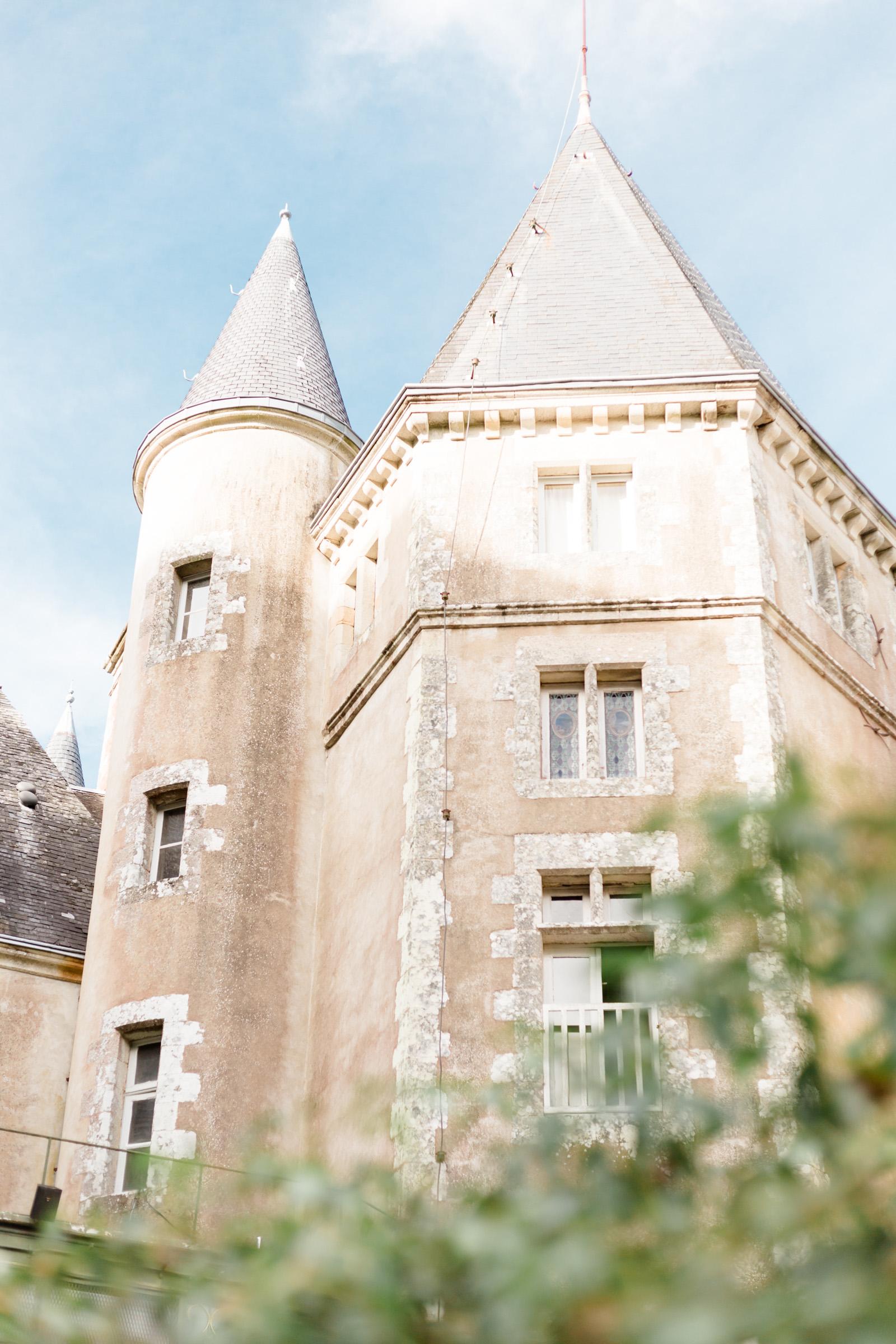 Photographe_-__Mariage_-_Vannes_-_Château_de_Tredion_-_LV__(146)