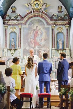 Mariage Jardins des Acanthes Morbihan Lilian Vezin Photographie (95)