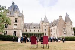 Photographe_-__Mariage_-_Vannes_-_Château_de_Tredion_-_LV__(166)