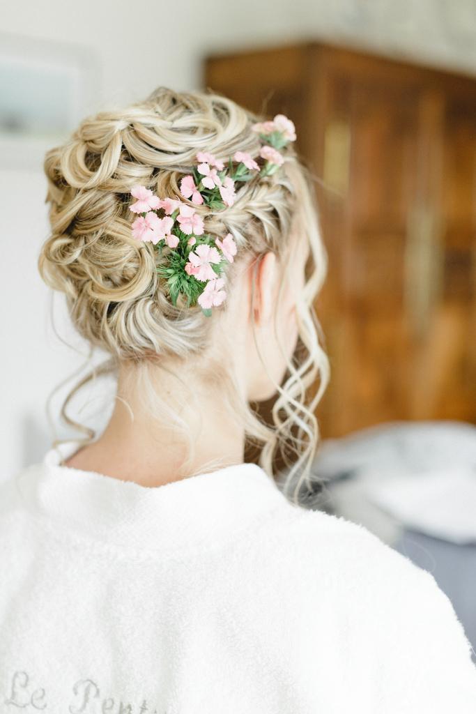 Mariage - Bretagne - Morbihan - Lilian- Vezin (18)