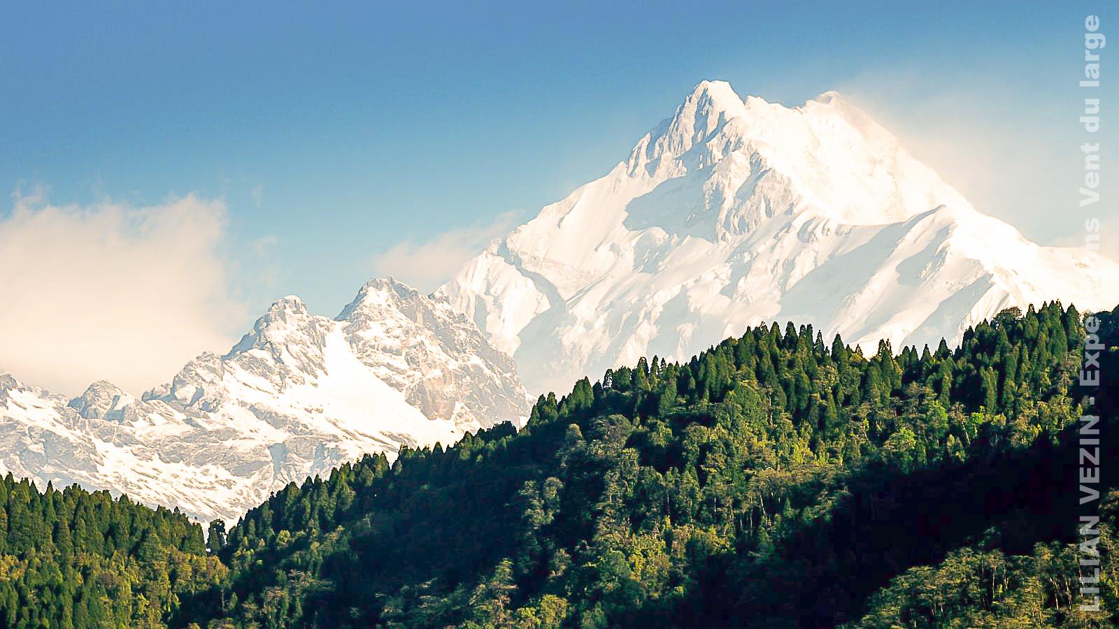India trek (54)