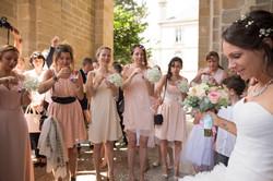 Baie_des_Anges_-_Solène_et_Florent_-_Lilian_Vezin____Photographie_-_Juillet_2016_(74)