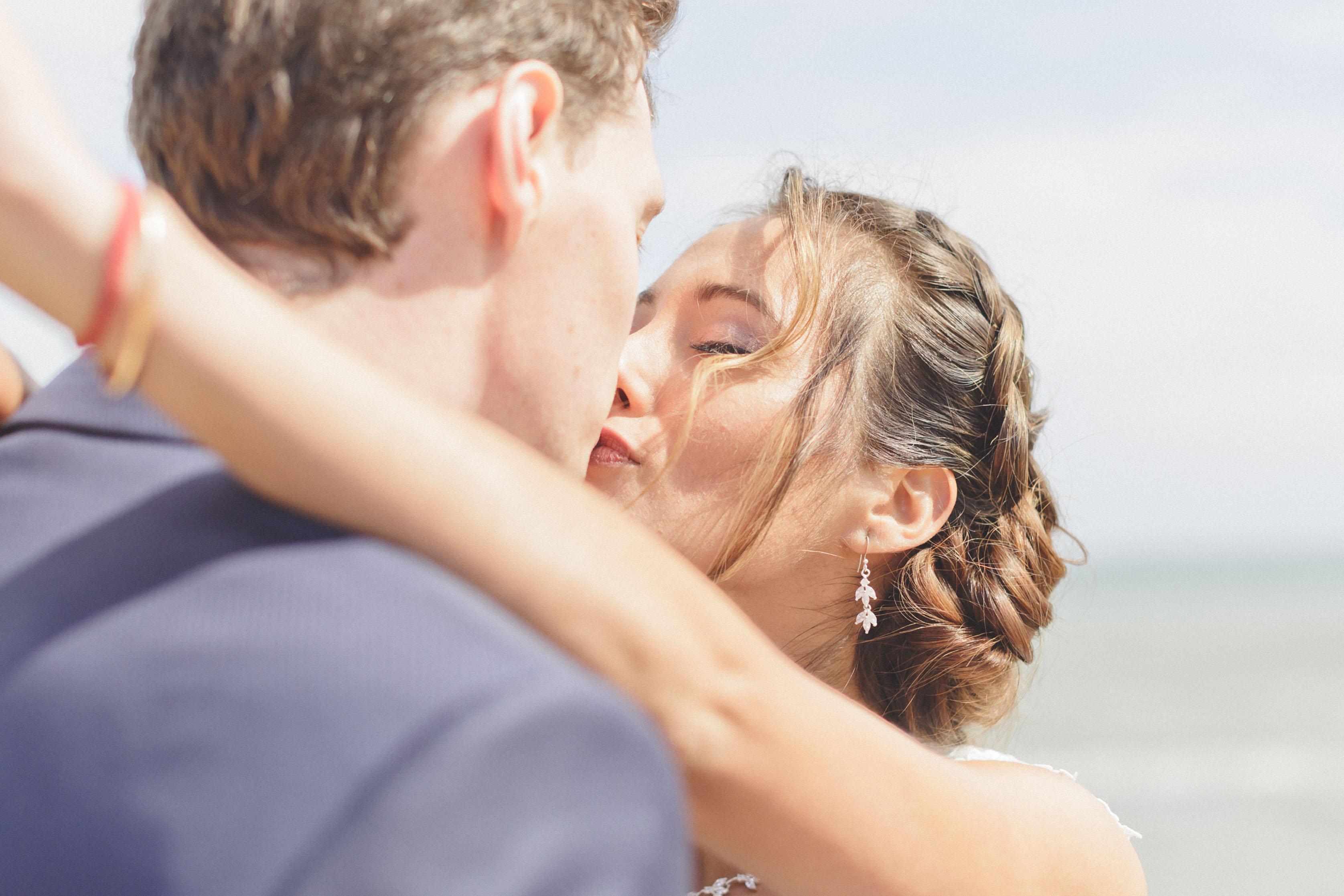 Photographie - Mariage - Bretagne - Finistere - Morbihan - Lilian Vezin Photographie (31)