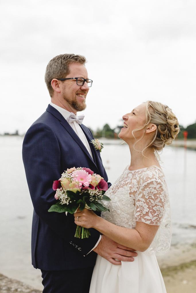 Mariage - Bretagne - Morbihan - Lilian- Vezin (39)