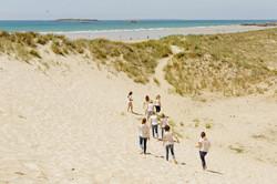 Evjf Bretagne Morbihan Vannes LV  (1)