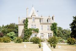 Photograhe-Mariage-Vannes-Bretagne-LV- Perrine et Bastien (26)