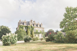 Photographie - Mariage - Bretagne - Finistere - Morbihan - Lilian Vezin Photographie (72)