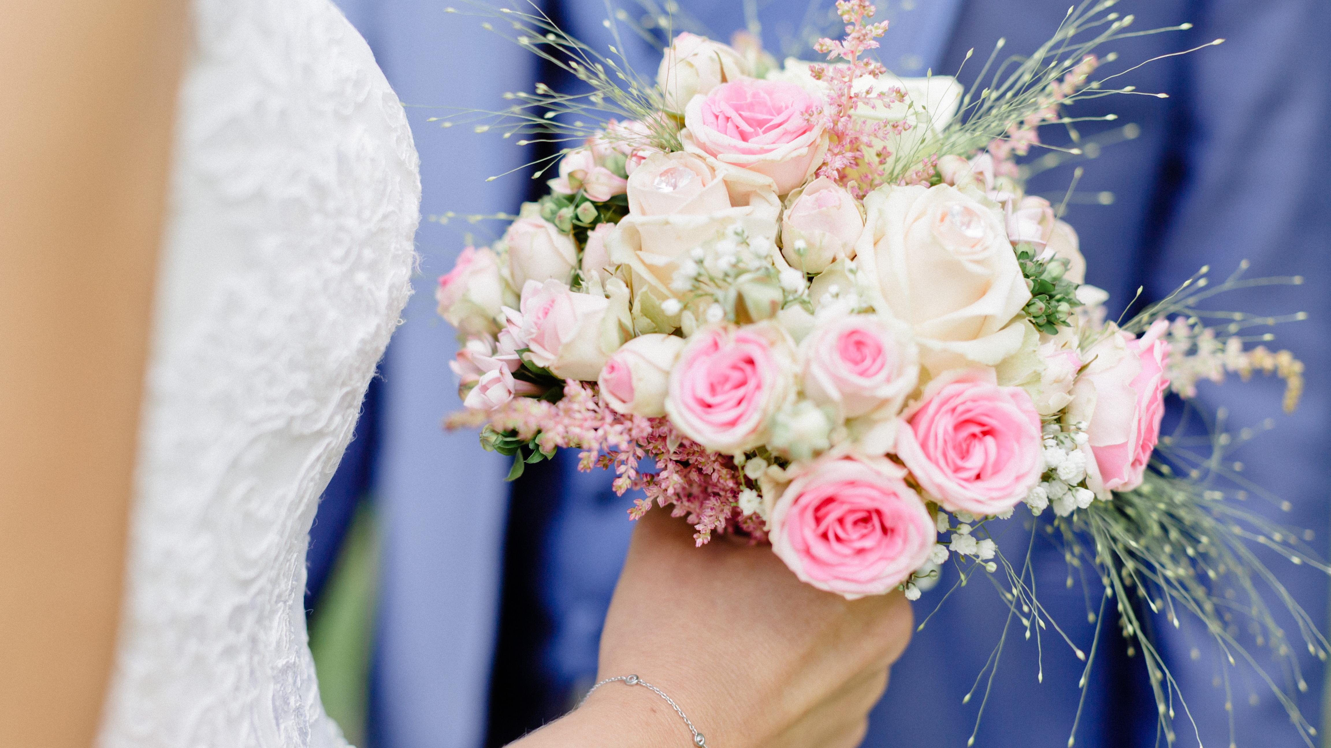 Mariage-Morbihan-Bretagne-Vannes-Lilian Vezin (26)