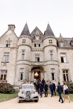 Photographe_-__Mariage_-_Vannes_-_Château_de_Tredion_-_LV__(178)