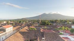 Photos_végétation_et_paysages_Costa_Rica_et_Nicaragua_(71_sur_137)