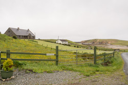Irlande - Connemara -  mai 2017-92