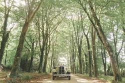 Photographie - Mariage - Bretagne - Finistere - Morbihan - Lilian Vezin Photographie (50)