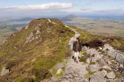 Irlande - Connemara -  mai 2017-135