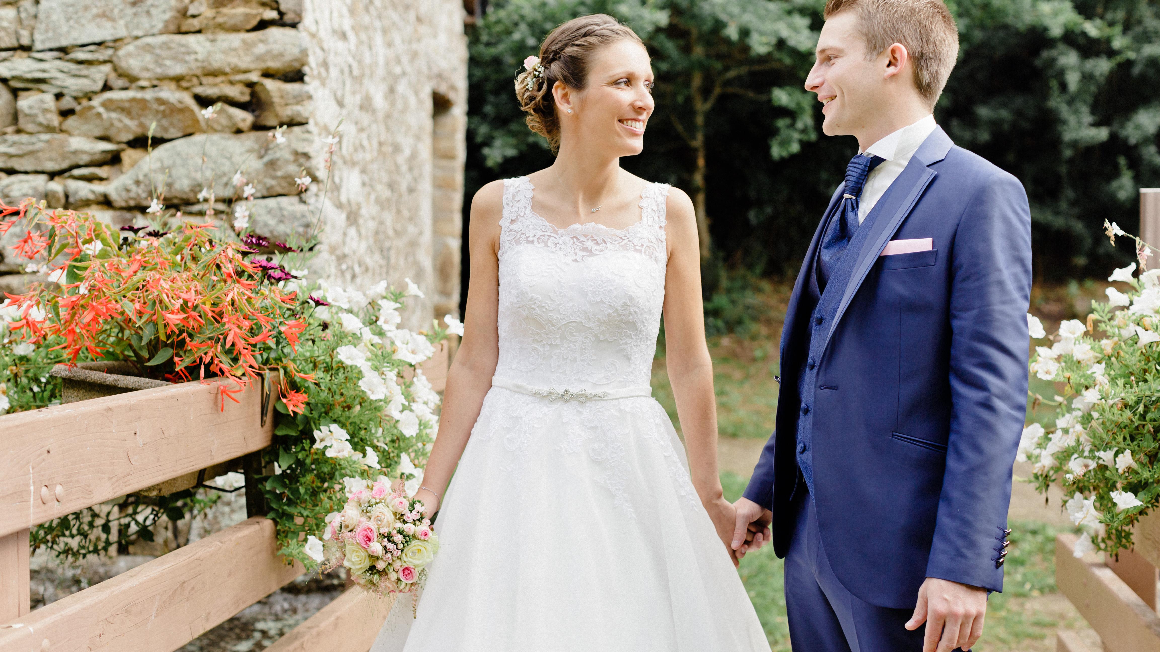 Mariage-Morbihan-Bretagne-Vannes-Lilian Vezin (24)