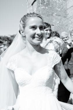 Mariage Perrine et Bastien NB (239)