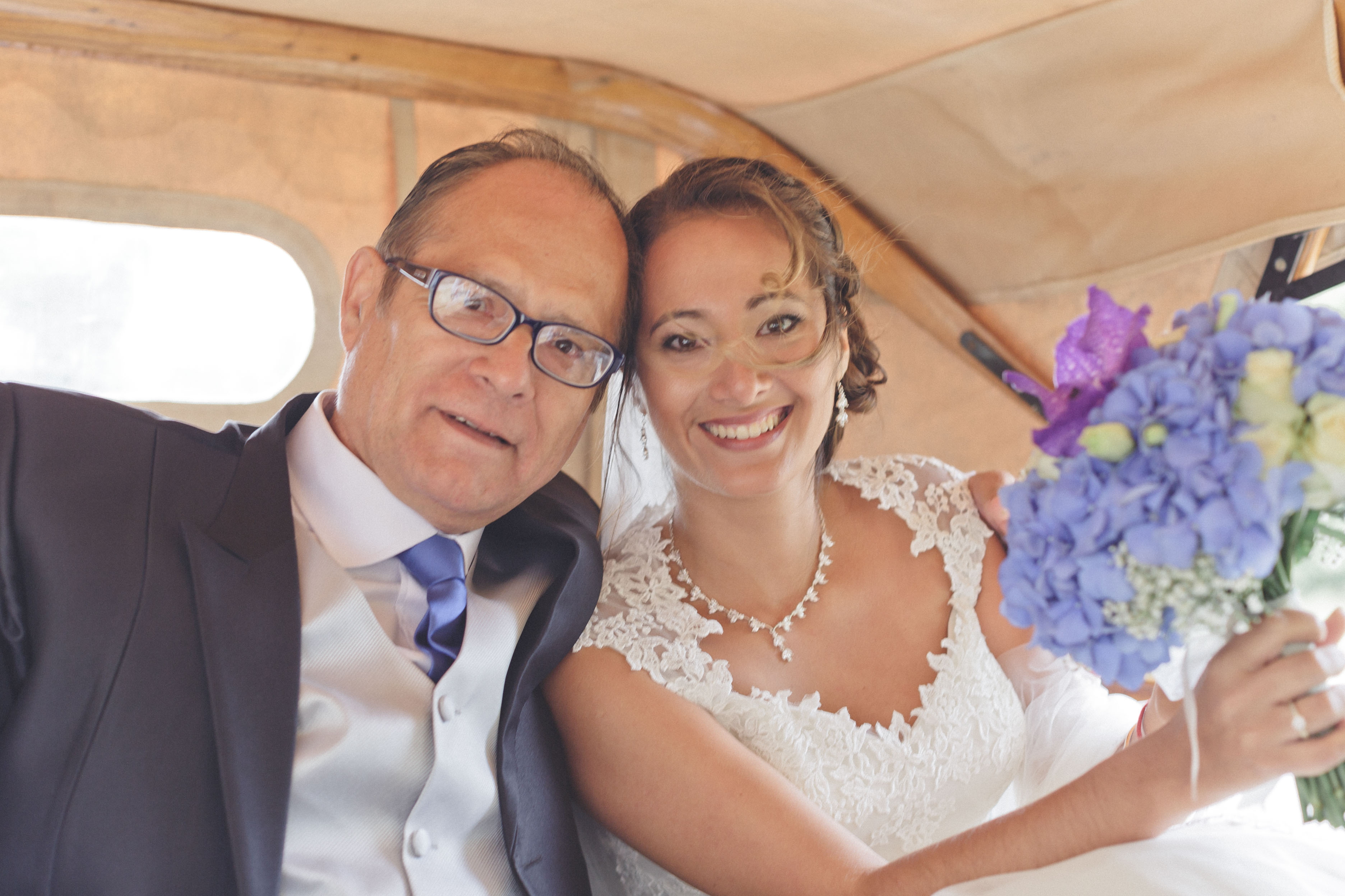 Photographie - Mariage - Bretagne - Finistere - Morbihan - Lilian Vezin Photographie (11)
