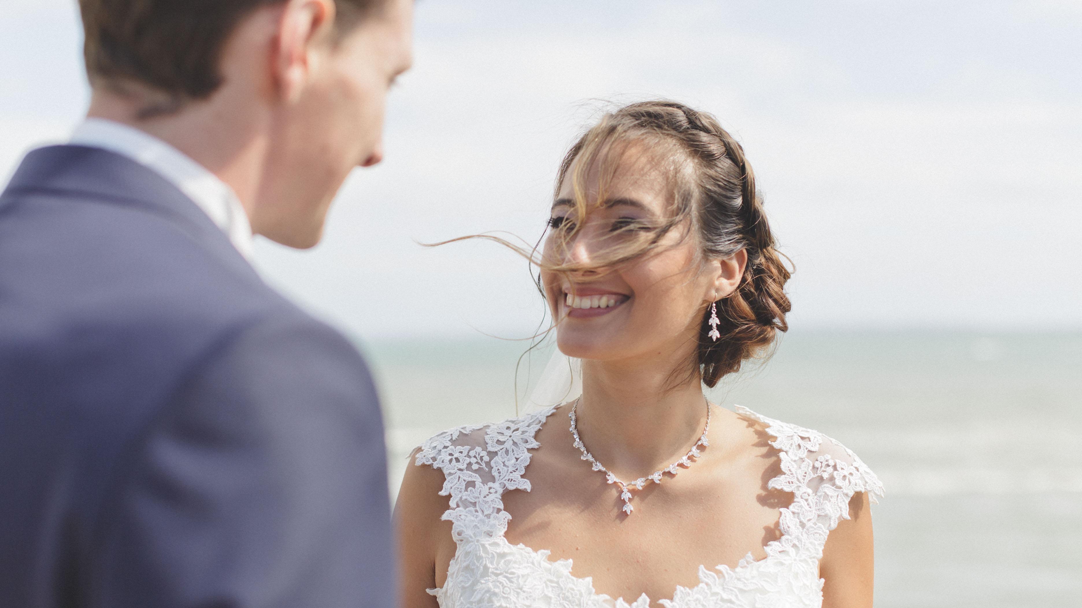 Photographie - Mariage - Bretagne - Finistere - Morbihan - Lilian Vezin Photographie (28)